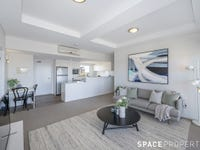 34/41 Fortescue Street, Spring Hill, Qld 4000