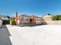 60 Russell Street, Campbellfield, Vic 3061
