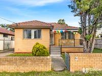 34 Louis Street, Granville, NSW 2142