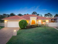 8 Oisin Street, Murrumba Downs, Qld 4503