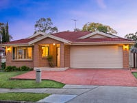 100 Barbara Boulevard, Seven Hills, NSW 2147