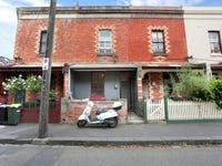 349 Fitzroy Street, Fitzroy, Vic 3065