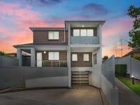7/9 Rogers Street, Roselands, NSW 2196