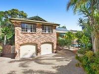 5 Heeterra Place, Cordeaux Heights, NSW 2526