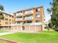 6/16-18 Sellwood Street, Brighton-Le-Sands, NSW 2216