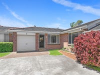3/79 Swadling Street, Long Jetty, NSW 2261
