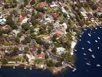 732 Port Hacking Road, Dolans Bay, NSW 2229