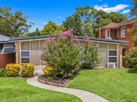 4 Neville Street, Oatley, NSW 2223