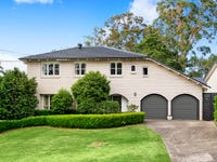 54 Nicholson Avenue, Thornleigh, NSW 2120