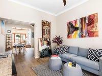 26 Bailey Street, Newtown, NSW 2042