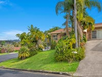 1/2 Kel Place, Coffs Harbour, NSW 2450