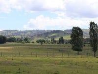 3214 Mount Mitchell Road, Glencoe, NSW 2365