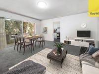 2/165 Willarong Road, Caringbah, NSW 2229