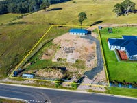 17 Farmingdale Court, Luddenham, NSW 2745