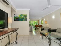 1743/2-10 Greenslopes Street, Cairns North, Qld 4870
