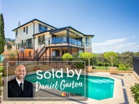3 Gum Blossom Place, Tallwoods Village, NSW 2430