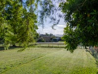 13 Clarence Street, Ashby, NSW 2463