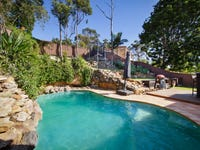 43 David Road, Barden Ridge, NSW 2234