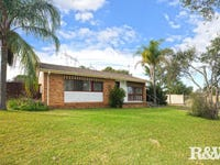 1 Lawry Place, Shalvey, NSW 2770