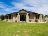 10 Anzac Crescent, Narrandera, NSW 2700