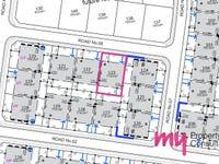 Lot 123 Greenbridge East, Wilton, NSW 2571