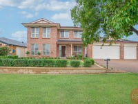 44 Galway Bay Drive, Ashtonfield, NSW 2323