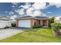 1 Robina Grove, Forster, NSW 2428