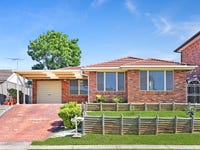 47 Swan Circuit, Green Valley, NSW 2168