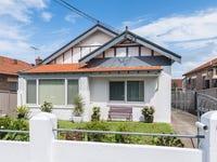 49 Bestic Street, Rockdale, NSW 2216