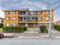 1/50 Station Street, Waratah, NSW 2298