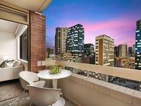 14.2/201 Spring Street, Melbourne, Vic 3000