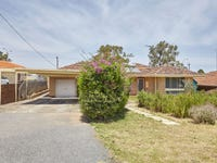 43 Leaside Way, Spearwood, WA 6163