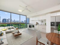 509/8 Church Street, Fortitude Valley, Qld 4006