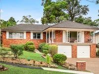 36 Leysdown Avenue, North Rocks, NSW 2151