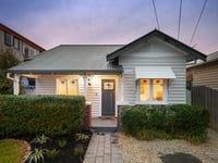 67 Queen Street, Coburg, Vic 3058