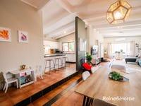 35 Terence Street, Ulladulla, NSW 2539
