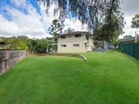 17 Gayle Street, Southport, Qld 4215