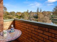 Unit 17/4 Mowatt Street, Queanbeyan East, NSW 2620