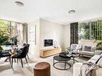 5/11-15 Norman Street, Concord, NSW 2137