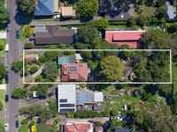 7 Ozone Street, Freshwater, NSW 2096