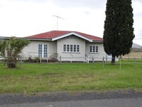 239 Round Mountain Road, Laravale, Qld 4285