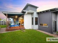 14 Dianella Drive, Casuarina, NSW 2487