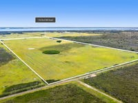 154 Red Bill Road, French Island, Vic 3921