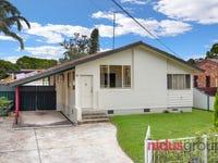 20 Judith Anderson Drive, Doonside, NSW 2767
