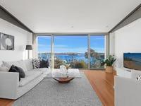 8 Ross Street, Waverton, NSW 2060