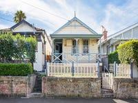 42 Waterview Street, Balmain, NSW 2041