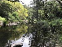1383 Enfield Range Road, Cooplacurripa, NSW 2424