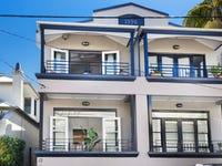 13 Arthur Street, Balmain, NSW 2041