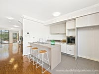 43/81-86 Courallie Avenue, Homebush West, NSW 2140