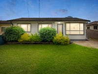 83 & 83a Wrench Street, Cambridge Park, NSW 2747